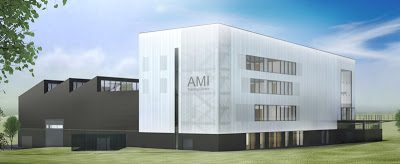 AMITC Training Centre, Rotherham